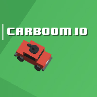 Carboom io