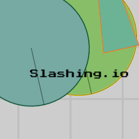 Slashing io
