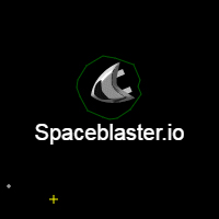 Spaceblaster io